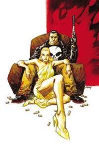 Punisher Max: The Complete Collection, Volume 5