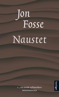 Naustet - Jon Fosse pdf epub