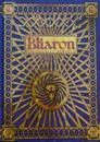 Bliaron