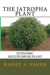 The Jatropha Plant