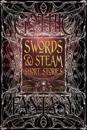 Swords & Steam Short Stories