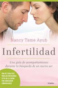 Infertilidad / Infertility
