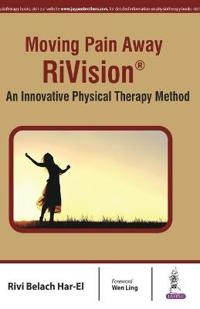 Moving Pain Away - RiVision