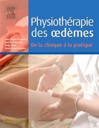 Physiotherapie des oedemes. De la clinique a la pratique