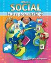 What Is Social Entrepreneurship?