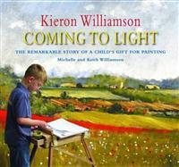 Kieron Williamson