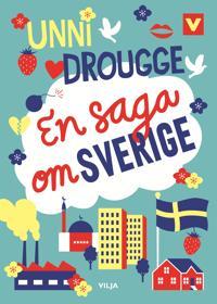 En saga om Sverige