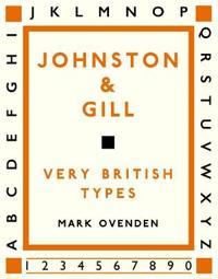 Johnston & Gill
