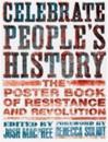 Celebrate People's History