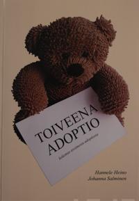 Toiveena adoptio