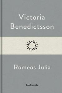 Romeos Julia
