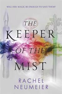 Keeper of the Mist