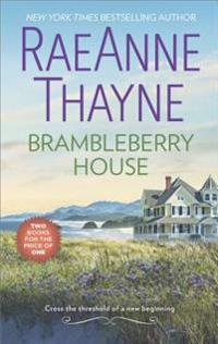 Brambleberry House: His Second-Chance Family\A Soldier's Secret
