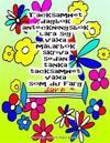 Tacksamhet Dagbok Anteckningsbok Lara Sig Vaxa Malarbok Skriva Sedan Tanka Tacksamhet Vaxa SOM Du Farg