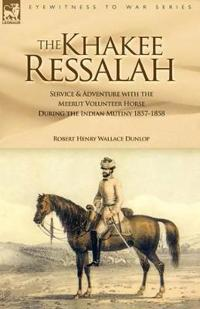 The Khakee Ressalah