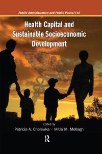 Health Capital and Sustainable Socioeconomic Developement