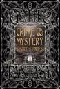 Crime & Mystery Short Stories