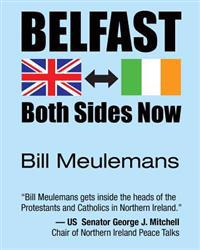 Belfast: Both Sides Now