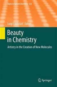 Beauty in Chemistry