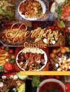 Simply Persian Cuisine