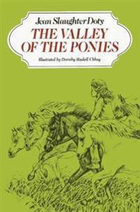 The Valley of the Ponies
