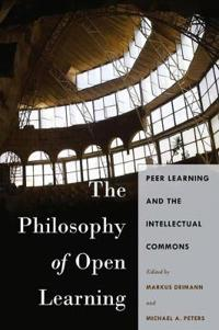 The Philosophy of Open Learning