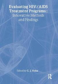 Evaluating HIV/Aids Treatment Programs