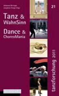 Tanz und WahnSinn