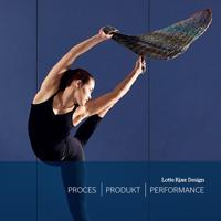 Proces - produkt - performance