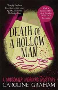 Death of a Hollow Man