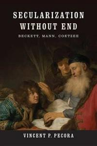 Secularization without End