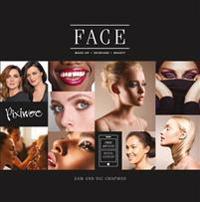 Face: Make Up, Skincare, Beauty