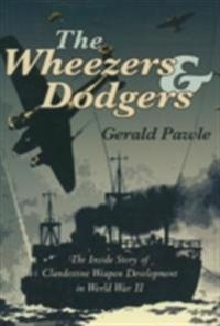 Wheezers & Dodgers