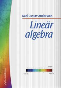 Lineär algebra