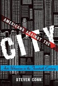 Americans Against the City
