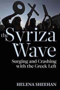 The Syriza Wave