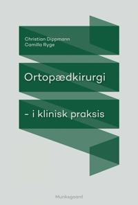 Ortopædkirurgi