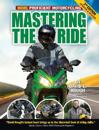 Mastering the Ride