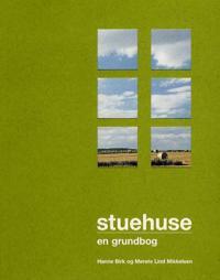 Stuehuse