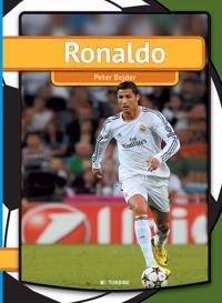Ronaldo (somalisk)