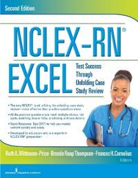 NCLEX-RN Excel
