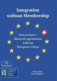Integration Without Membership