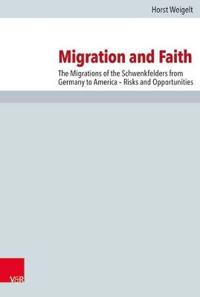 Migration and Faith