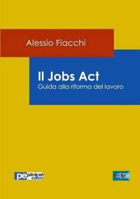 Il Jobs ACT
