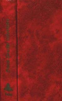 Deutsche Liebeslieder: Seit Johann Christian Guenther