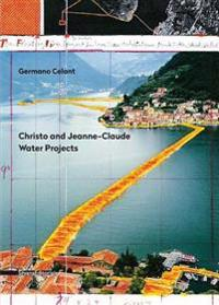 Christo and Jeanne-Claude: Water Projects