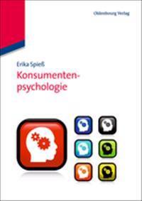 Konsumentenpsychologie