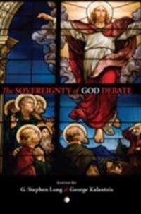 Sovereignty of God Debate