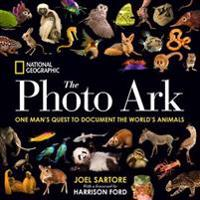 Ng photo ark