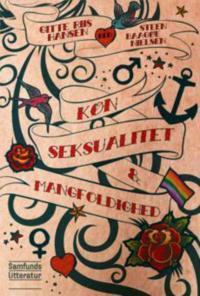 Køn, seksualitet og mangfoldighed